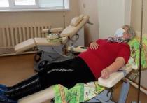 В Тюменской области работают над снижением смертности от онкологических заболеваний