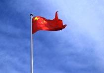 Китай поддержал предложение Путина о саммите «ядерной пятерки»