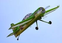 В Югре портреты участников ВОВ разместят на бортах самолетов