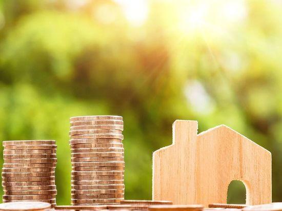 BТБ поддерживает инициативу расширить условия выдачи семейной ипотеки