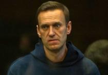 Оппозиционер и учредитель Фонда борьбы с коррупцией (ФБК, включен Минюстом в реестр организаций, выполняющих функции иноагента) Алексей Навальный обругал посетивших его правозащитников и в грубой форме отказался от общения
