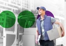 Цифровые технологии все чаще используются при перевозках в Марий Эл