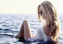 Летний отпуск: Средиземноморские острова сражаются за туристов из Германии