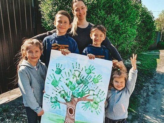 РМК подарит победителю конкурса рисунков поездку в Республику Беларусь