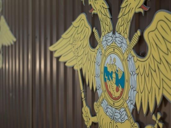 Россия запретила въезд 120 иностранцам за участие в митингах