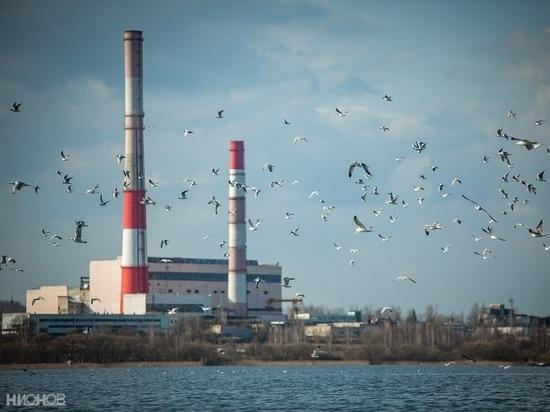 В Смоленской области заканчивается отопительный сезон, вот-вот стартуют летние ремонты на тепловых сетях