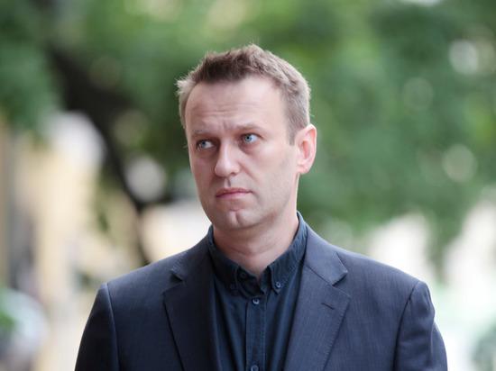 ПАСЕ потребовала освободить Навального до 7 июня