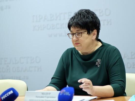 Кировская область преображается в рамках нацпроекта «Культура»