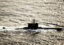 У моряков с подлодки ВМС Индонезии, пропавшей накануне во время учебных стрельб неподалеку от Бали, еще остаются теоретические шансы на выживание