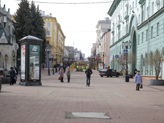 По программе кешбека в Нижегородской области доступно более 40 семейных туров