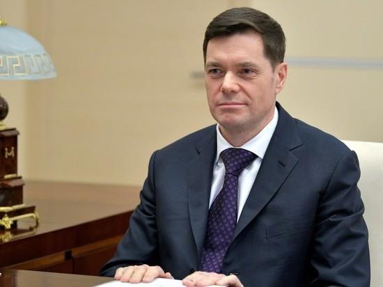 Forbes назвал самых богатых россиян
