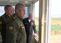 Накануне президент Путин в послании Федеральному собранию пообещал недругам России в ответ на провокации «сделать больно»