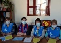 Более 42 тысяч человек переписаны в труднодоступных районах Якутии