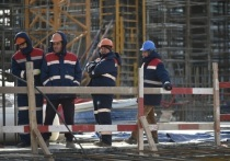 Серпухов вошёл в число лидеров по сопровождению строительных объектов