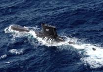 В министерстве обороны Индонезии сообщили о пропаже субмарины KRI Nanggala-402 с 53 моряками на борту