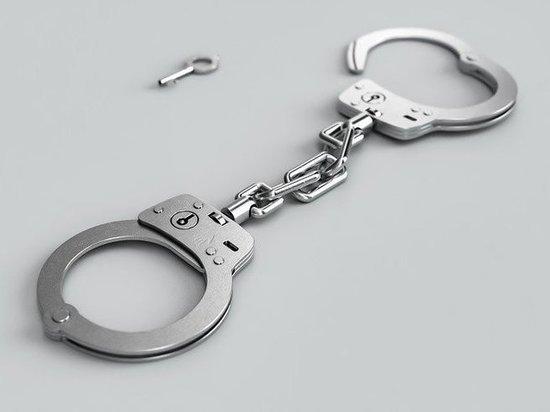 Казанский адвокат украл миллион рублей за обещание освободить от срока