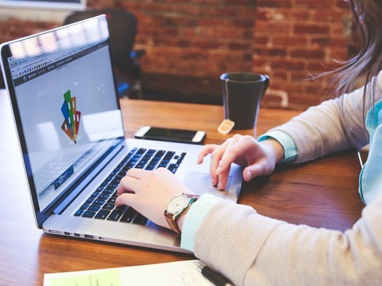 В Германии работа из домашнего офиса обязательна: новый закон запрещает работу в офисе