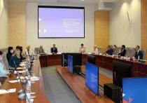 В Тюменской области введены новые меры поддержки работодателей