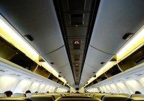 «Аэрофлот» снова будет летать из Тюмени в Москву