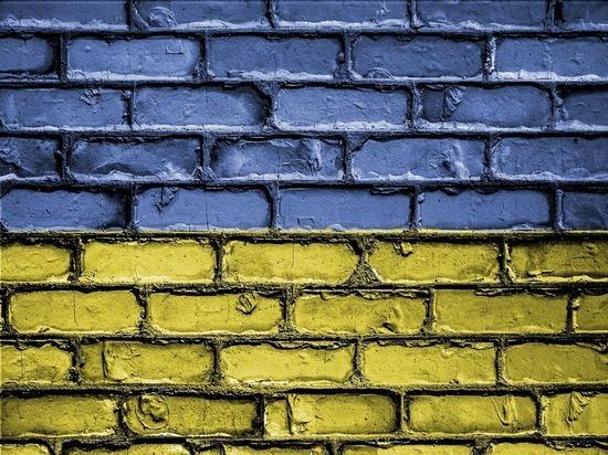 МИД: Украина использует на Донбассе запрещенное вооружение