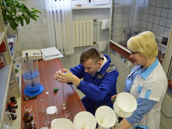 В грантовом конкурсе инновационных проектов в образовании Ямала выбрали победителей