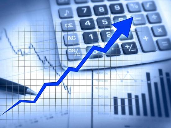 Поступления в консолидированный бюджет Хакасии выросли более чем на 28%