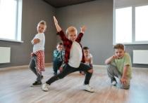 Жюри выбрали лучших танцоров конкурса «Югорская звезда»