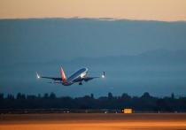 В Кыргызстане с открытием региональных рейсов снизились цены на авиабилеты