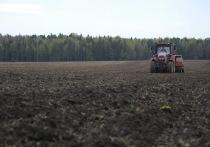 В Ивановской области началась посевная