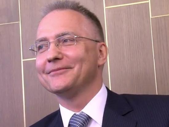 Глава местной спецслужбы Михал Коуделка учился в МИ-6 и получил премию ЦРУ