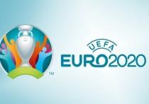 СМИ: матчи Евро-2020 перенесут из Дублина в Санкт-Петербург