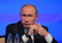 Владимир Путин на встрече с Александром Лукашенко внезапно прокомментировал приглашение, поступившее от Владимира Зеленского встретиться с президентом Украины на Донбассе