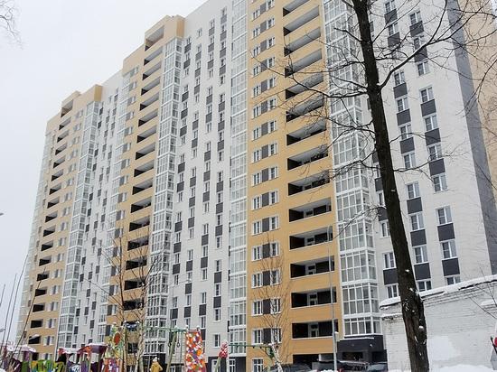 При проверке роста цен на жилье в РФ обнаружили картельный сговор