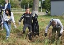 Более трёхсот подростков трудоустроят летом в Серпухове