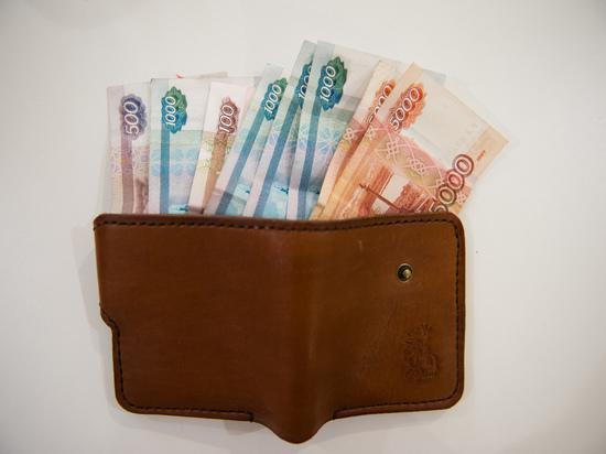 Годовой доход супруги главы Калмыкии увеличился в двеннадцать  раз