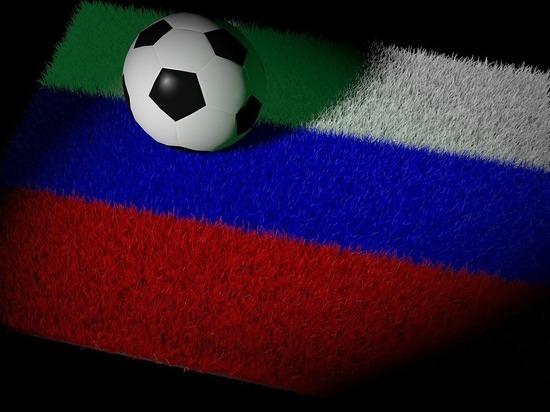 МОК разрешил России использовать концерт Чайковского на всех чемпионатах мира