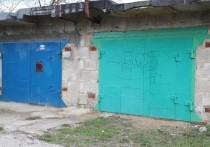 Ряд нарушений выявили в гаражных кооперативах Серпухова
