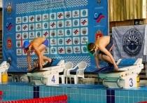 Почти двадцать медалей завоевали пловцы Серпухова на всероссийских соревнованиях