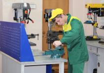 Ярославская область: рабочих мест стало меньше