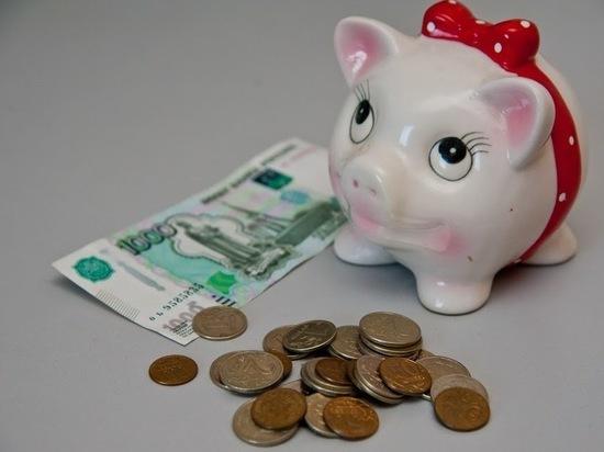 Размер пенсии в Волгоградской области увеличился в среднем на 786 рублей