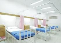 Билл Мар: большинство американцев сильно преувеличивают масштабы госпитализаций с COVID-19