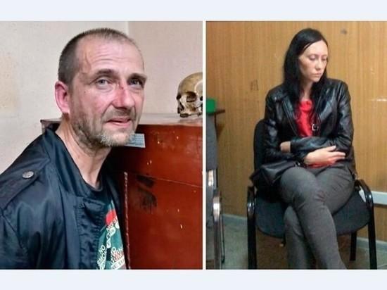 Дело об изнасиловании и убийстве восьмилетней девочки на Сахалине передано в суд