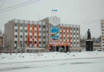 В Нерюнгринском районе Якутии начались досрочные выборы главы