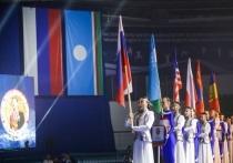 Международный турнир памяти Романа Дмитриева в Якутии в этом году пройдет без зрителей