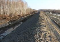 Минприроды Хабаровского края следит за ходом строительства дамбы в Комсомольске-на-Амуре
