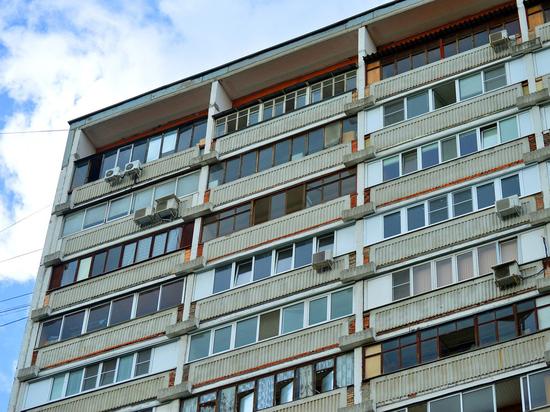Депутат Госдумы предложил использовать маткапитал на жильё без ипотеки