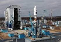 Якутские школьники увидят запуск с космодрома