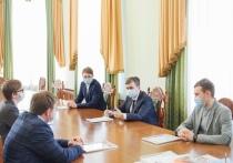 Пять представителей ивановского научного сообщества получили гранты президента