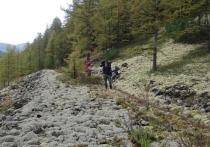 По «царской дороге» в Приамурье проложат туристический маршрут