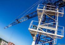 В кемеровском центре построят новый район на семь тысяч жителей